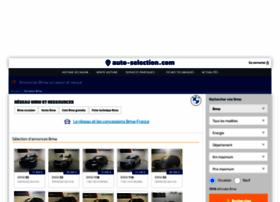 bmw.auto-selection.com