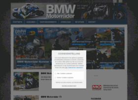 bmw.mo-web.de