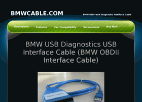 bmwcable.com