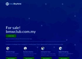 bmwclub.com.my