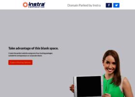 bmwfirst.com