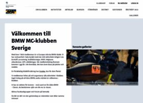 bmwklubben.se