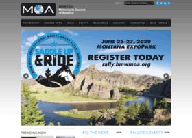 bmwmoa.site-ym.com