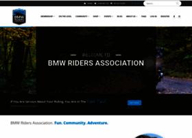 bmwra.org