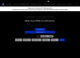 bmwwest.com