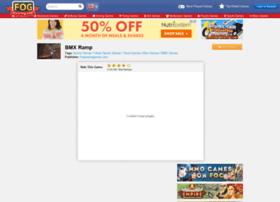bmx-ramp.freeonlinegames.com