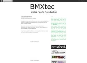 bmx-tec.blogspot.com