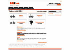 bmx.cz