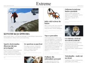 bmx.extreme.org.pl