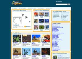 bmxbikegames.net