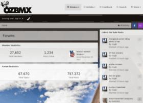bmxmuseum.com.au