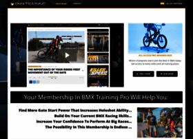 bmxtraining.com
