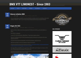 bmxvttlimonest.com