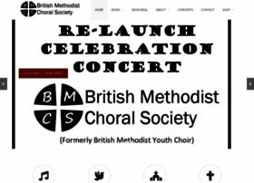 bmyc.info
