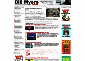 bmyers.com