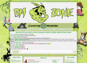 bmzone.forumfree.it
