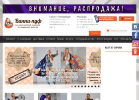 bn-bg.ru
