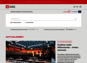 bn.org.pl