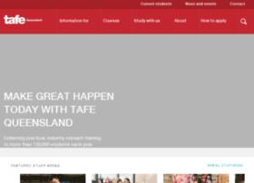 bn.tafe.qld.gov.au