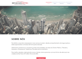 bnac.com.br