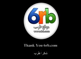 bnat.fr7.com