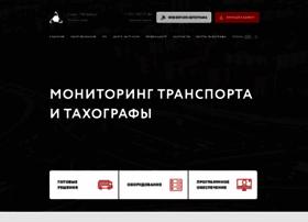 bnav.ru