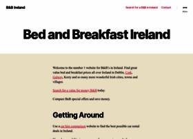 bnb-network.ie