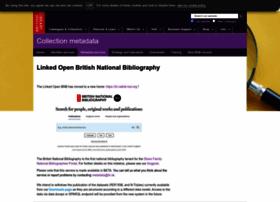 bnb.data.bl.uk