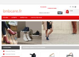 bnbcare.fr