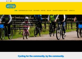 bnbcommunitycycling.co.uk