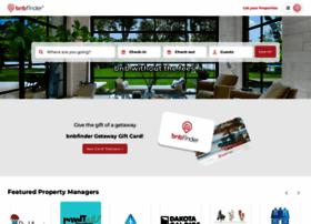 bnbfinder.com