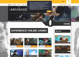 bnbgame.outspark.com
