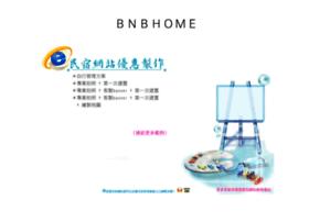 bnbhome.yesoks.com