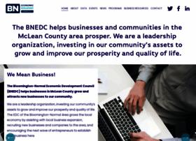 bnbiz.org