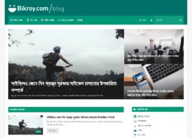 bnblog.bikroy.com