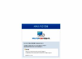 bnbmedical.co.kr
