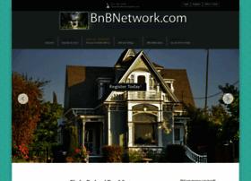 bnbnetwork.com