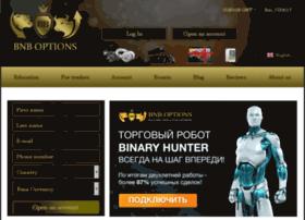 bnboptions.com