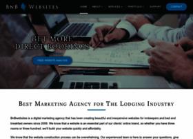 bnbwebsites.com