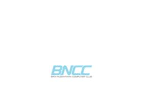 bncc.net