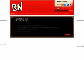 bncycling.com