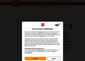 bndestem.nl
