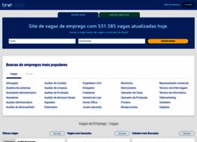 bne.com.br