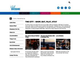 bnecity.com.au