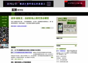 bnet.com.cn
