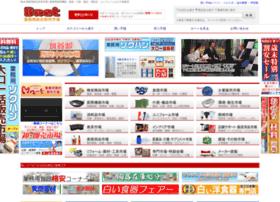 bnet.gr.jp