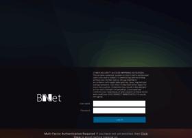 bnet.nppd.com