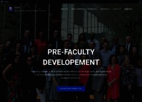 bngap.org