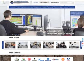 bngf.ru