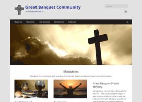 bngreatbanquet.org
